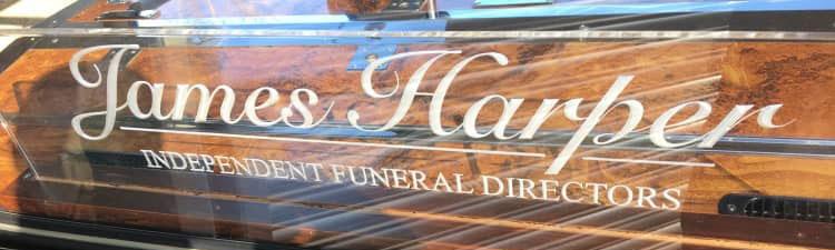 james-harper