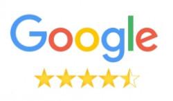 google45star