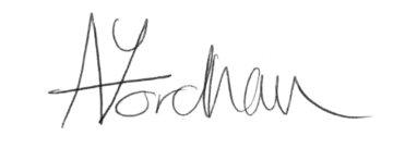 adrian-fordham